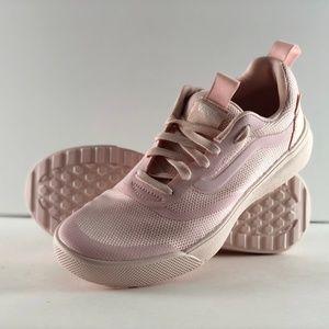 Vans UltraRange Rapidweld Pearl Sneakers